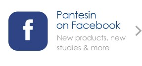 Pantesin on Facebook