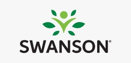 Find Pantesin in products sold on Swansonvitamins.com